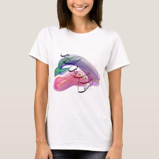 Ey chashme to mast T-Shirt
