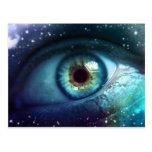eye2 postcards
