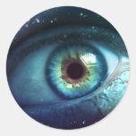 eye2 stickers