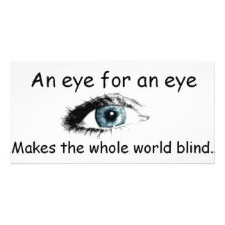 eye4aneye card