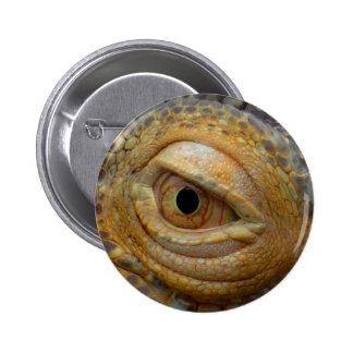 eye-854 pin redondo de 2 pulgadas