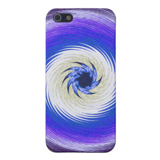 Eye Appeal Cover For iPhone SE/5/5s
