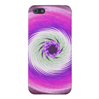 Eye Appeal iPhone SE/5/5s Case