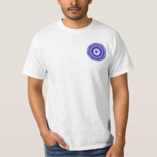 Eye Appeal T-shirt