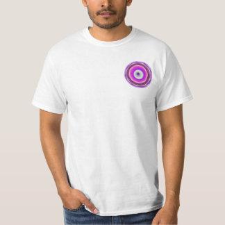 Eye Appeal Tshirts
