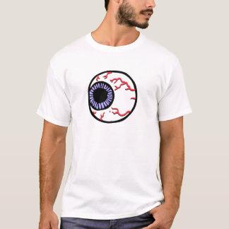 Eye Ball T-Shirt