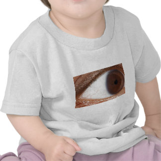 Eye Ball Tshirts