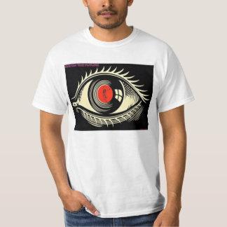 eye balling T-Shirt