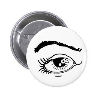 Eye Buttons