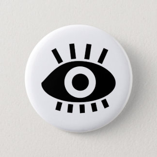 Eye Button