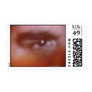 eye c u stamps