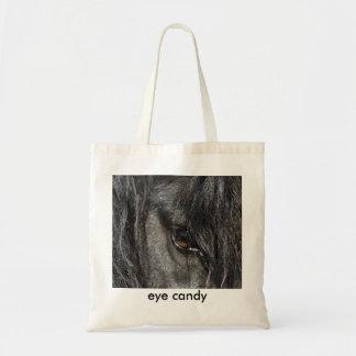 Eye Candy Bag