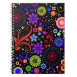 Eye Candy Notebook