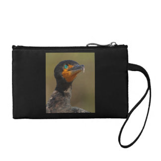 Eye-Catching Coin Wallet