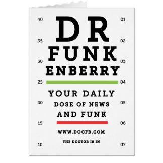 eye.chart.noborder.ai greeting card