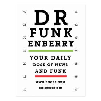 eye.chart.noborder.ai postcard