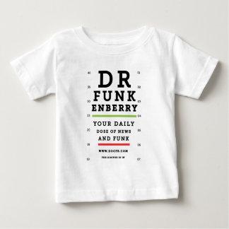 eye.chart.noborder.ai t-shirts