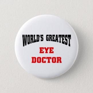Eye Doctor Button