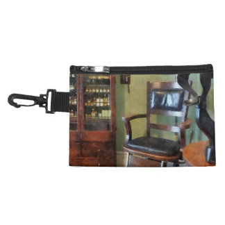Eye Doctor's Office Accessories Bags