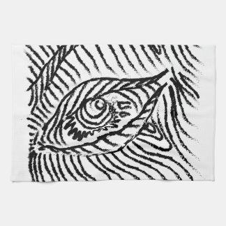 eye , eyelashes , mood, big brother towel