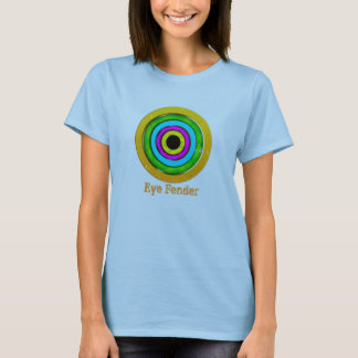 Eye Fender T-Shirt