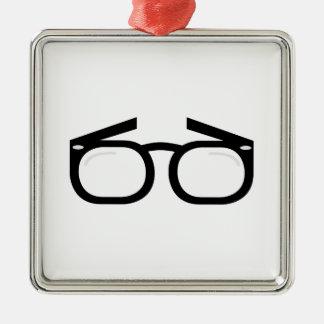 Eye Glasses Christmas Tree Ornaments