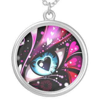 Eye Heart Jewelry