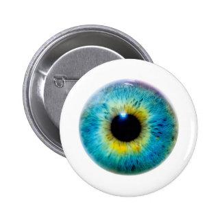 Eye I Button