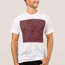 Eye in Vortex T-Shirt