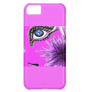 Eye -  IPhone5 Case