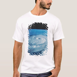 Eye of a Hurricane T-Shirt