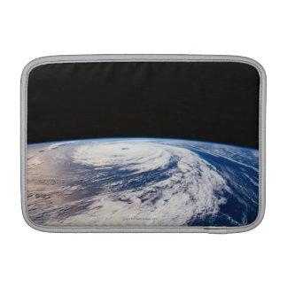 Eye of a Storm 2 MacBook Sleeve
