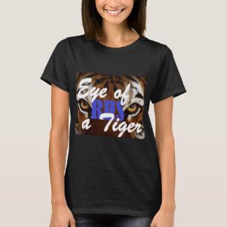 Eye of a Tiger RHS T-Shirt