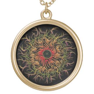 Eye of Ataraxia - Necklace