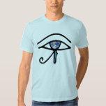 Eye Of Earth Tee Shirt