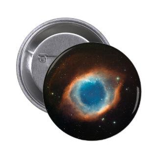 Eye Of God Pins