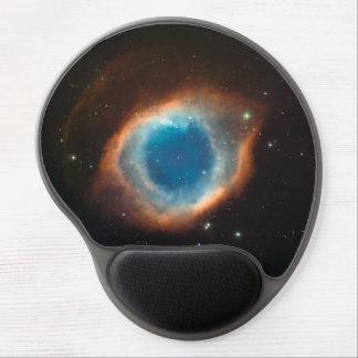 Eye Of God Gel Mouse Pad