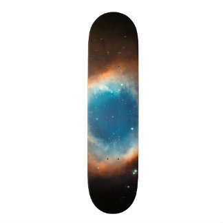 Eye Of God Skate Deck