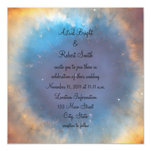 Eye of god wedding card zazzle for Wedding cards god images