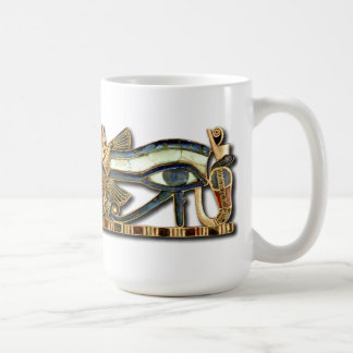 Eye Of Horus 2 - Mug