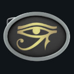 "Eye of horus belt buckle<br><div class=""desc"">Eye of horus belt buckle</div>"