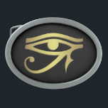 "Eye of horus belt buckle<br><div class=""desc"">Eye of horus belt buckle</div>"