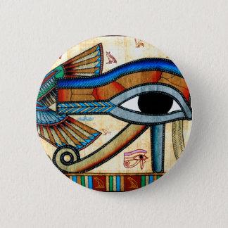 EYE OF HORUS Collection Button