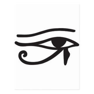 symbol of horus