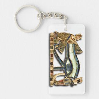 Eye Of Horus - Key Chain
