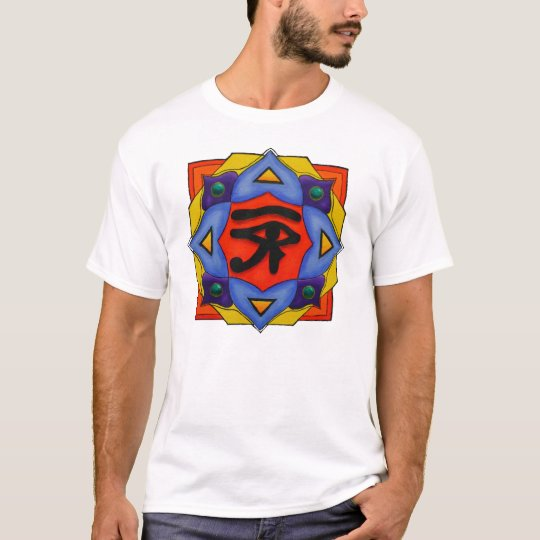 Eye Of Horus Shirt