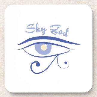 Eye_Of_Horus_Sky_God Coasters
