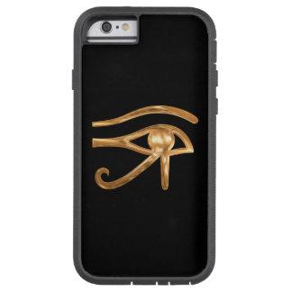 Eye of Horus Tough Xtreme iPhone 6 Case