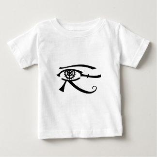 Eye of Khopesh Baby T-Shirt