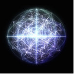 """Eye of Metatron sculpture<br><div class=""""desc"""">Eye of Metatron sculpture</div>"""